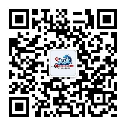 新大主宰微信二维码(新版).jpg